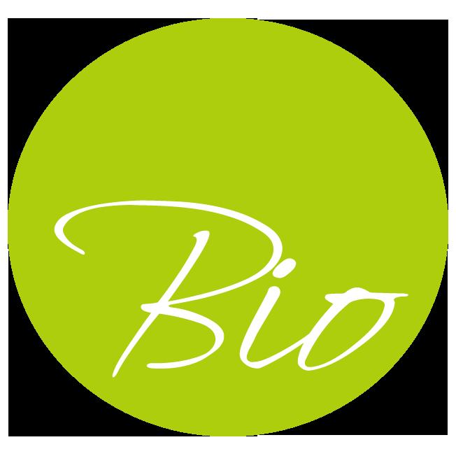 Semi bio